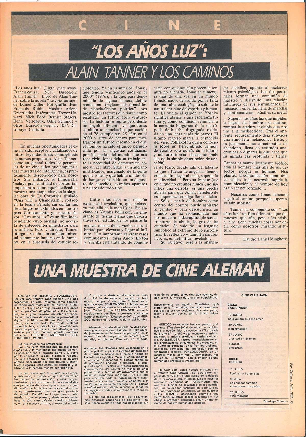 Pan-Caliente-N°7_Page_35.jpg