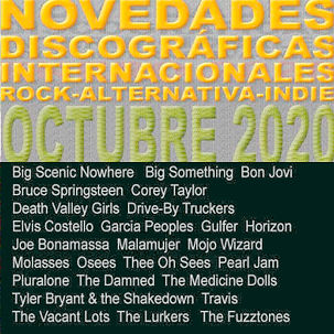 OCTUBRE-2020.jpg