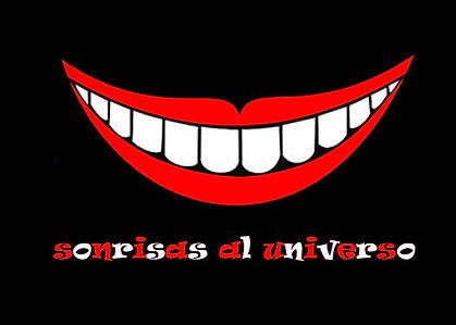sonrisas.jpg