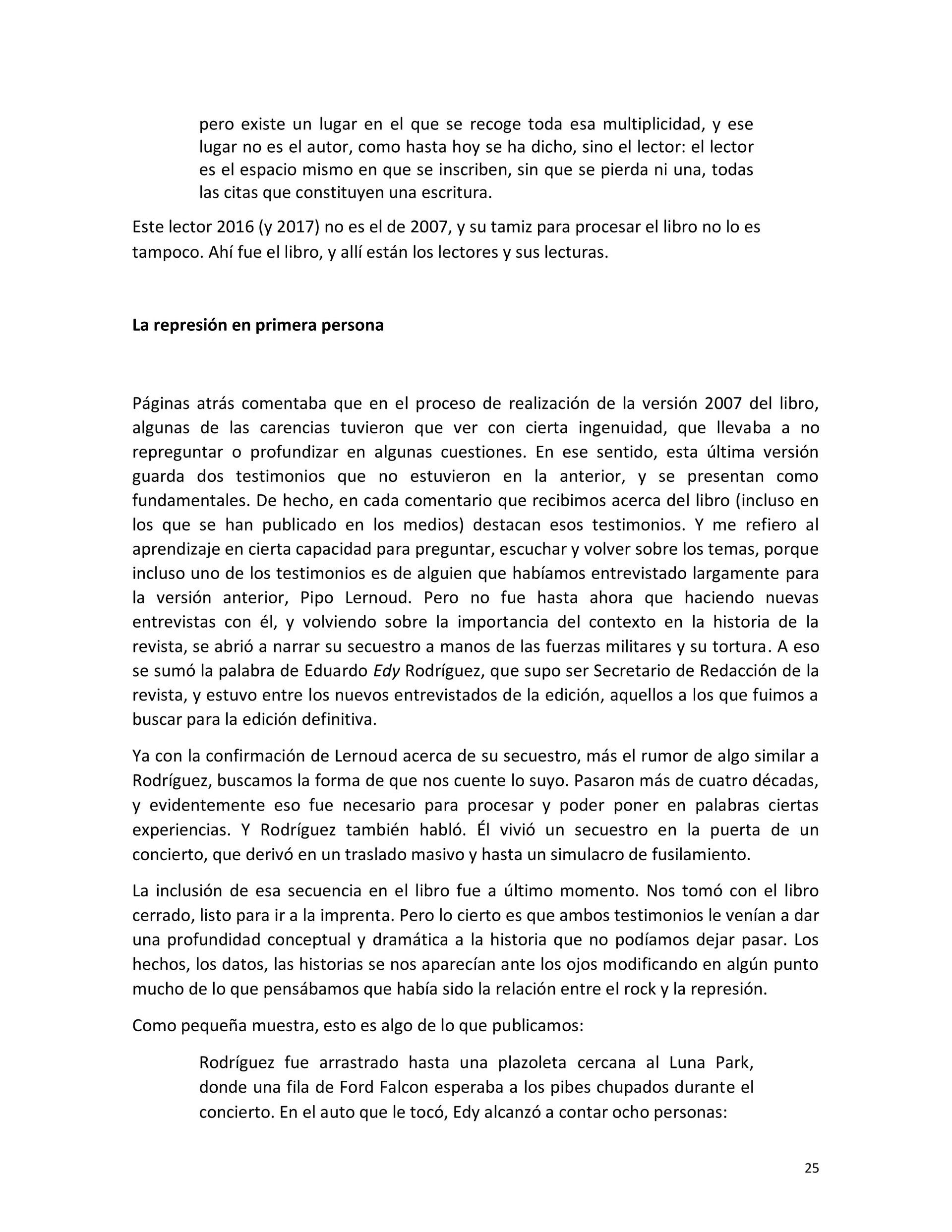 estacion_Page_24.jpeg