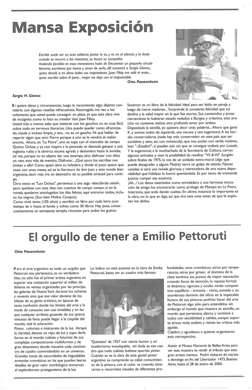 expreso-2004_Page_14.jpeg