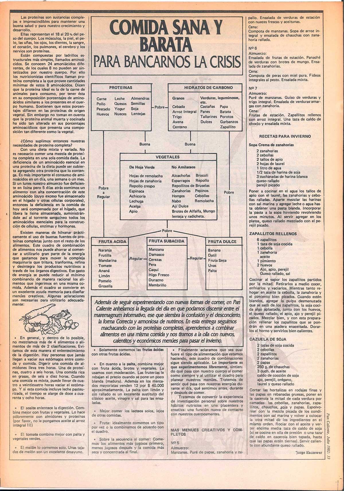 Pan-Caliente-N°7_Page_33.jpg