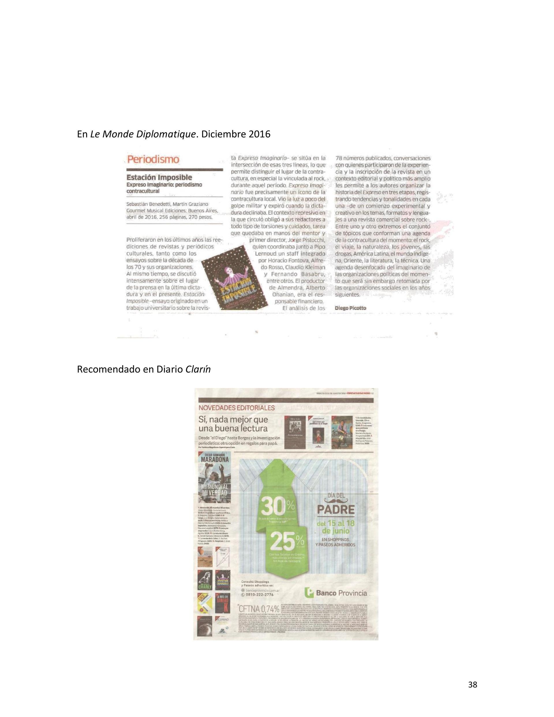 estacion_Page_37.jpeg