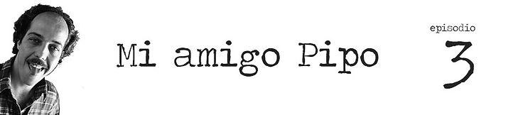 pipo-index-3.jpg