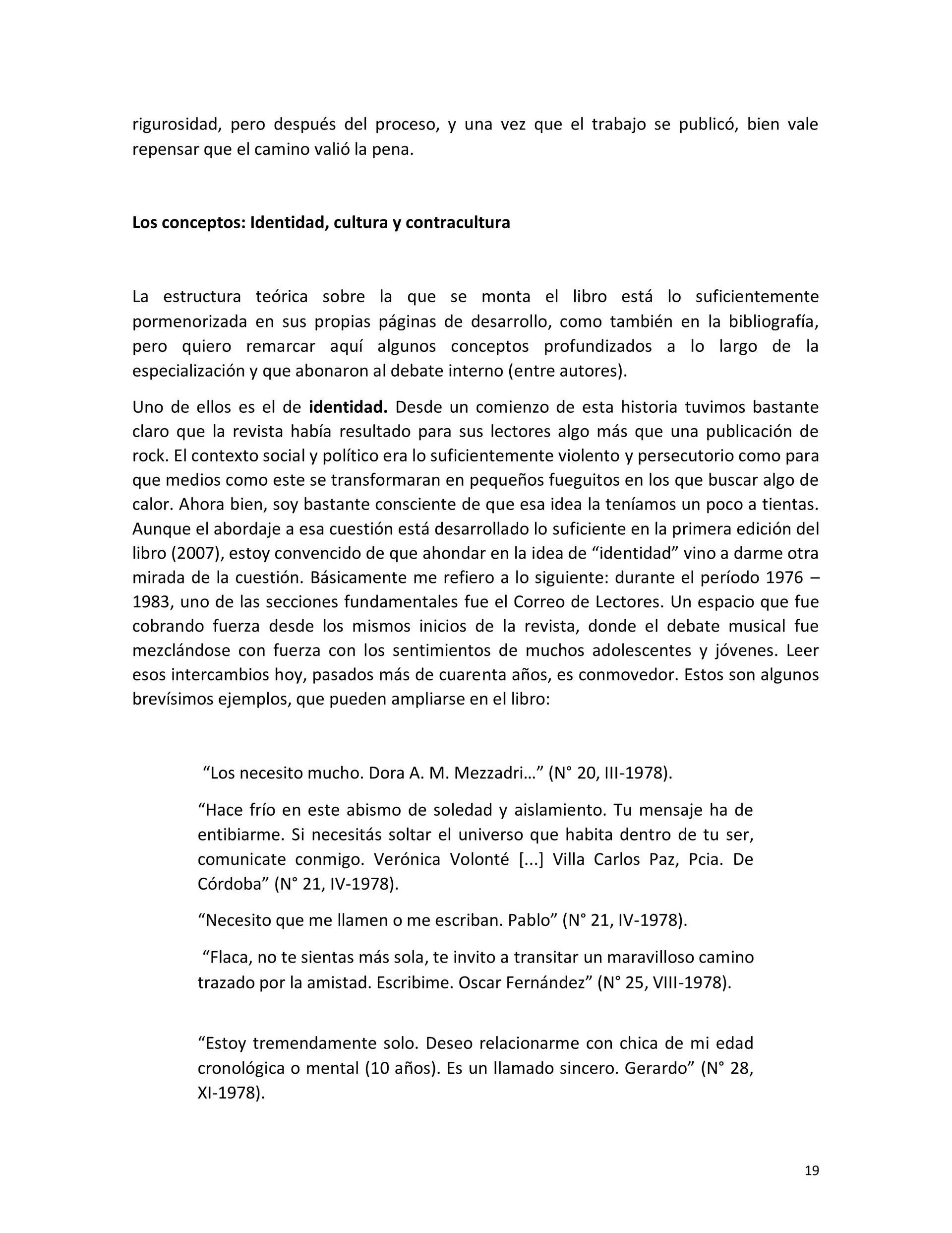 estacion_Page_18.jpeg