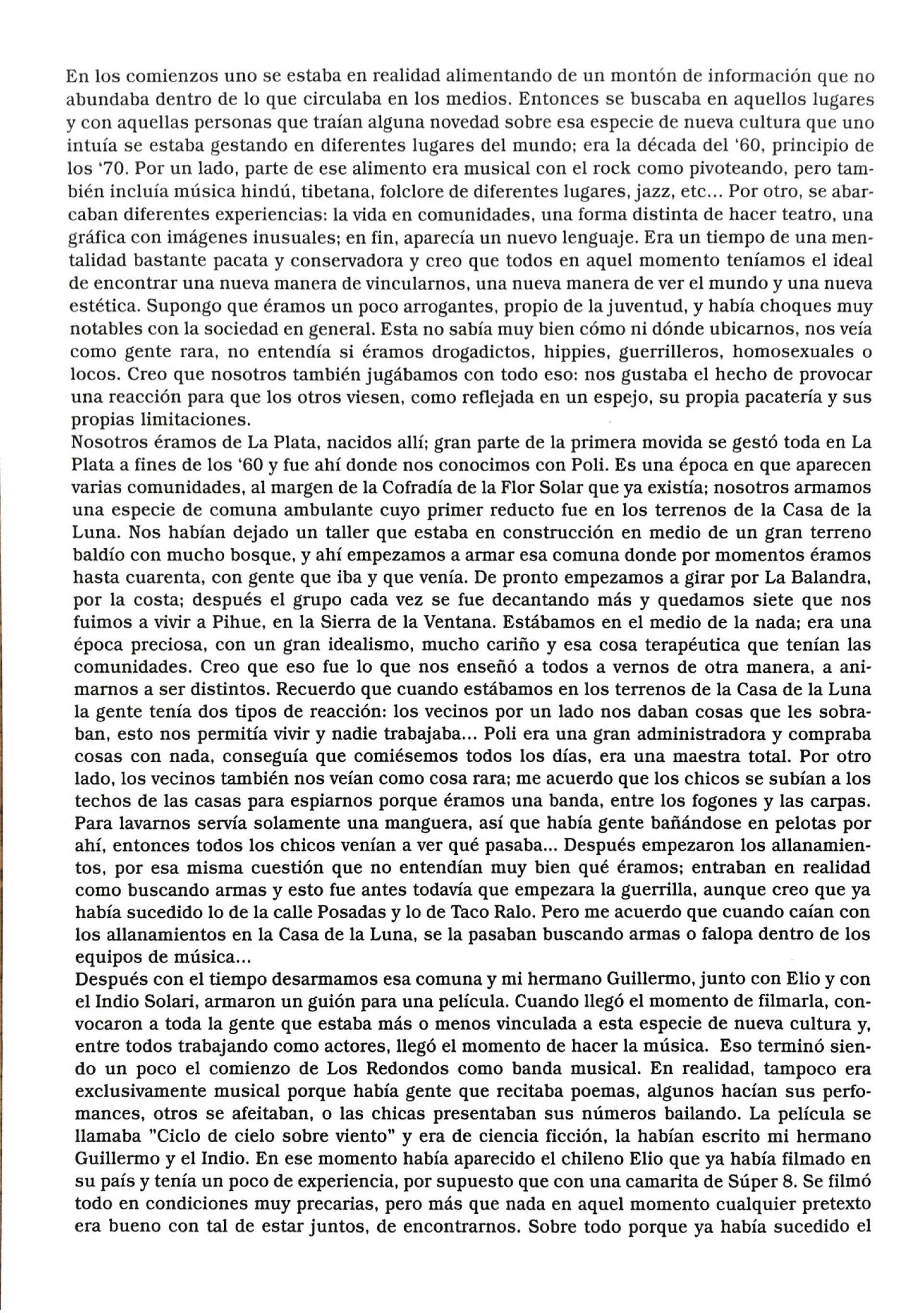 sobre expreso_Page_29.jpeg
