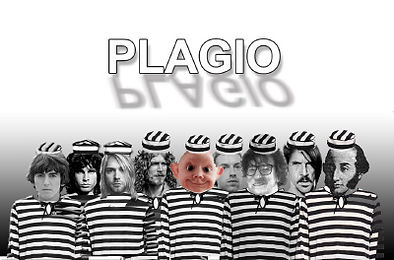plagio.jpg