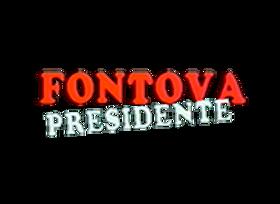 logo fontova.png