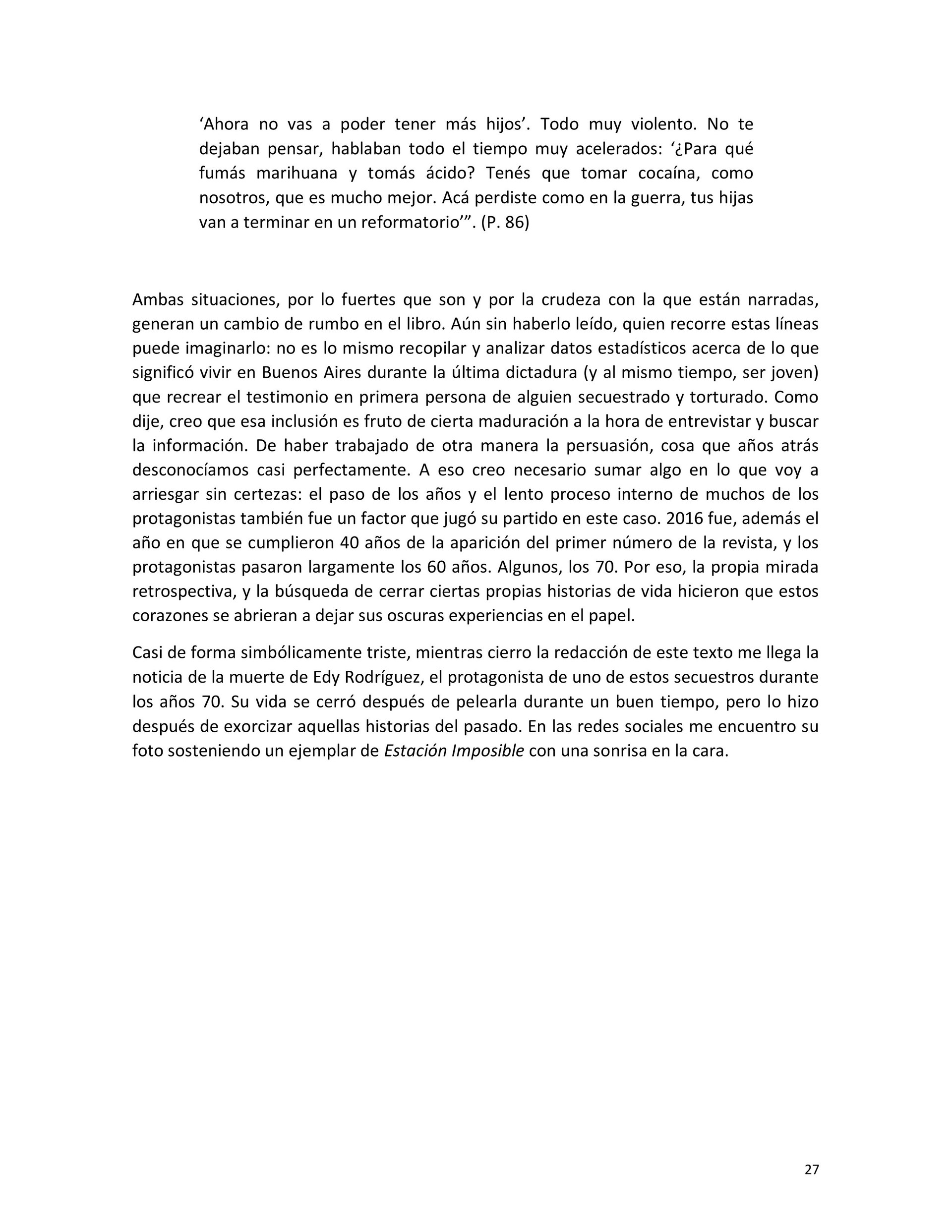 estacion_Page_26.jpeg