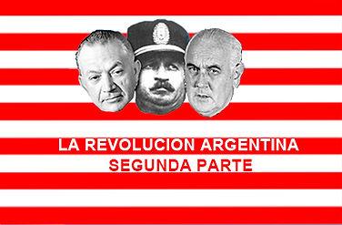 0revolucion-1 copia 2.jpg