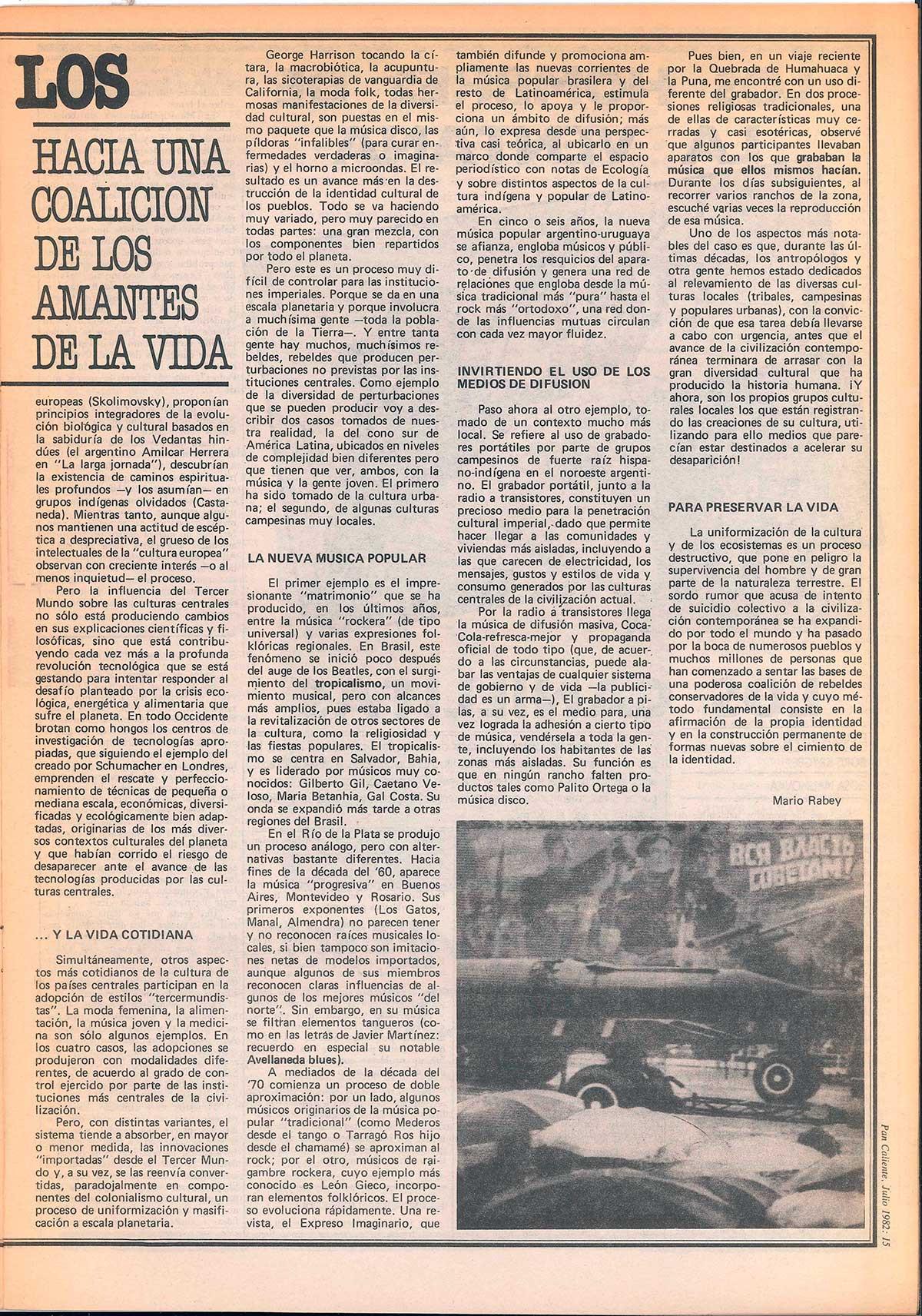 Pan-Caliente-N°7_Page_15.jpg
