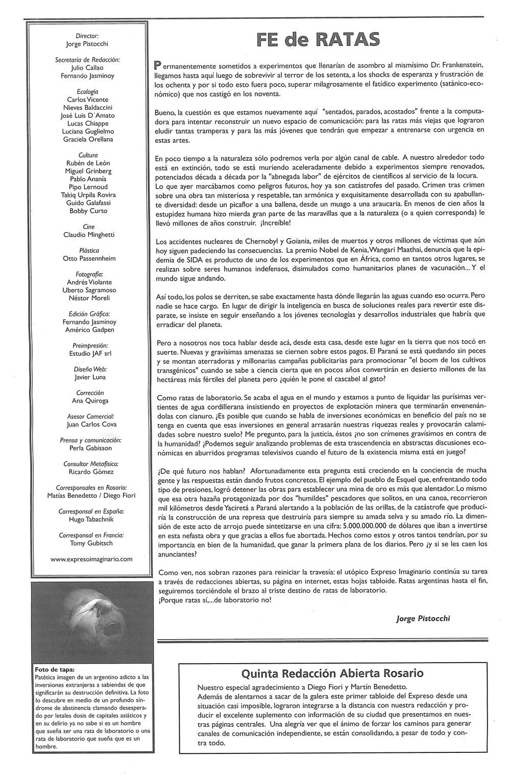expreso-2004_Page_03.jpeg