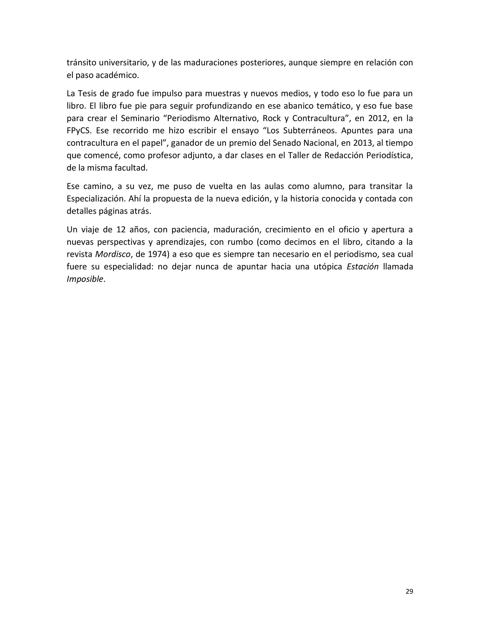 estacion_Page_28.jpeg