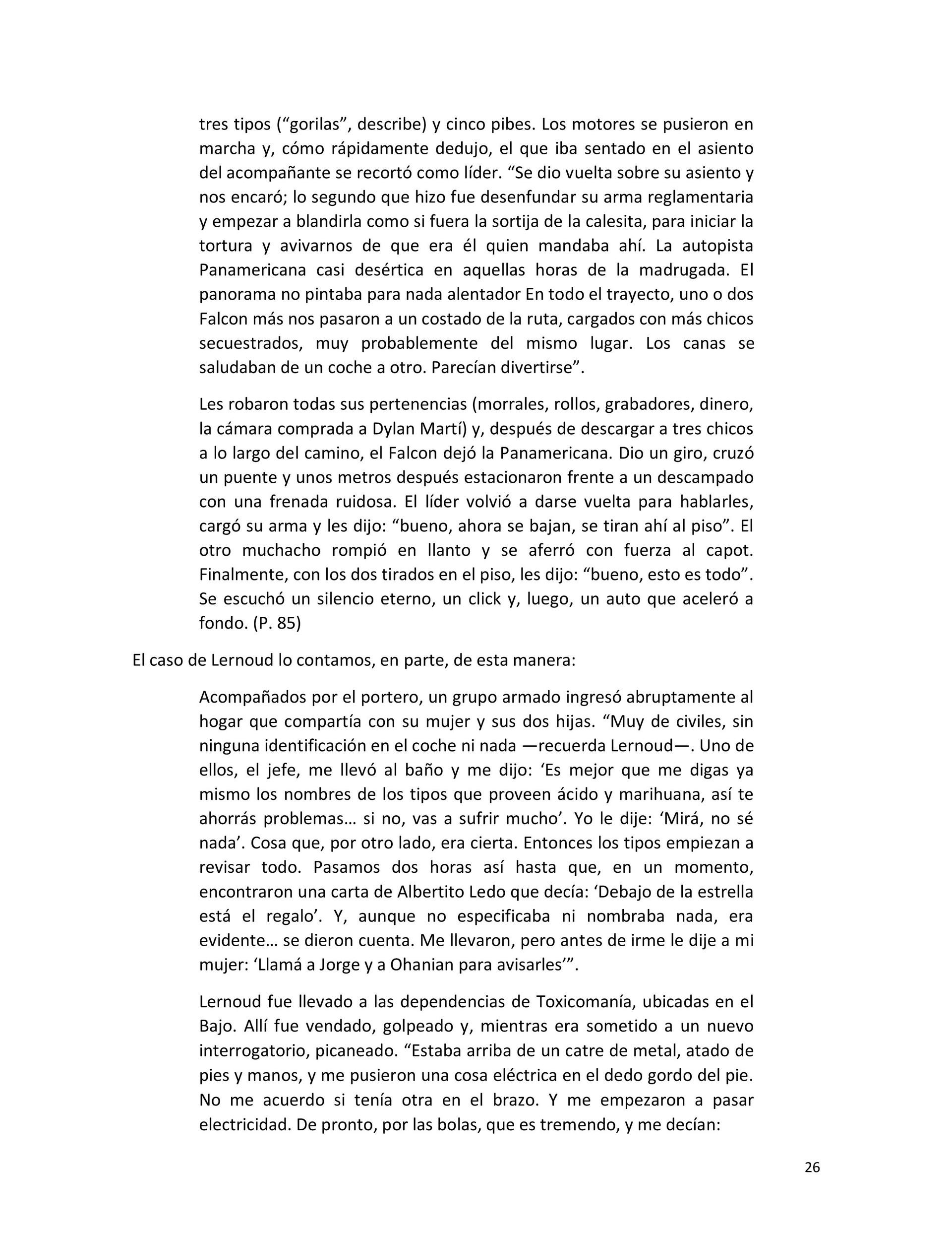 estacion_Page_25.jpeg
