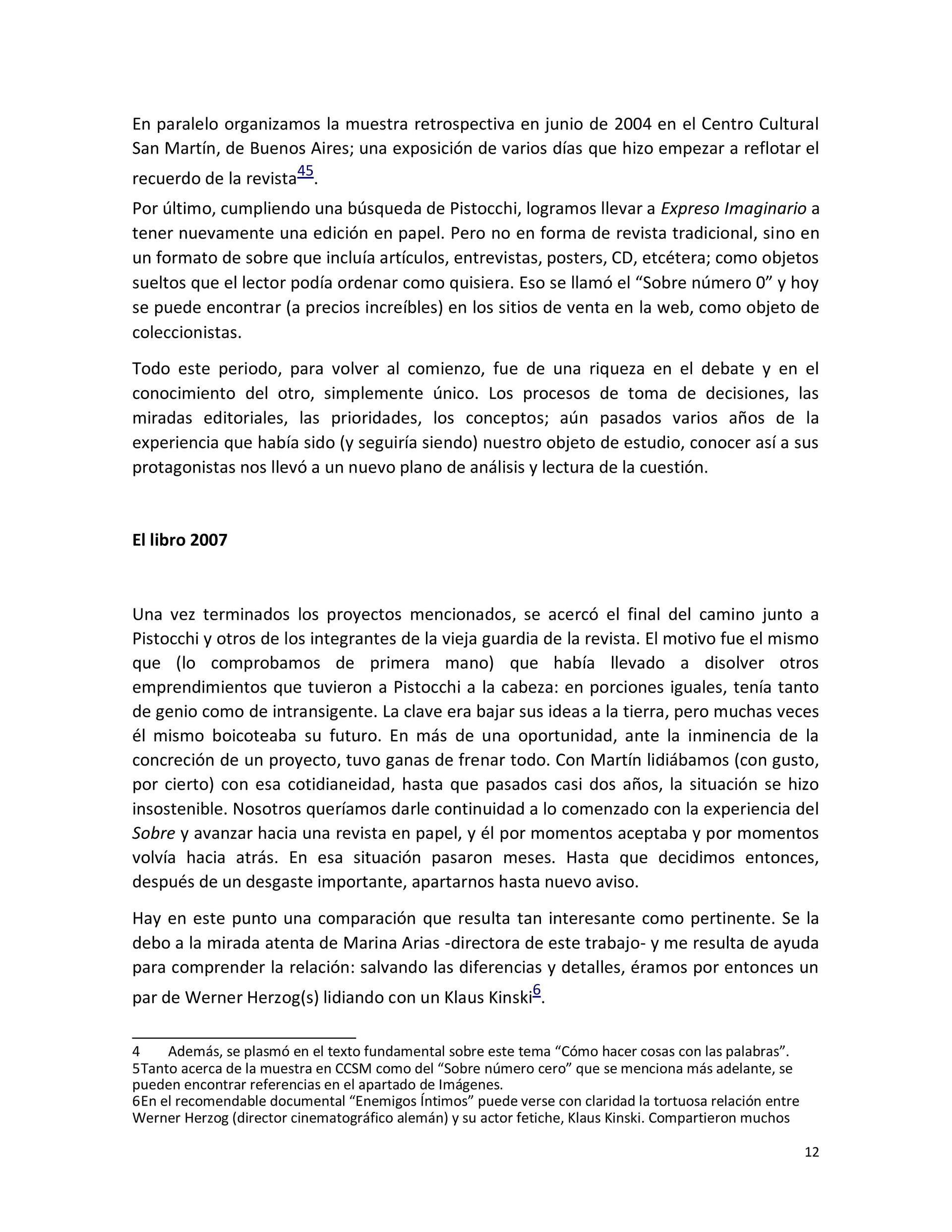 estacion_Page_11.jpeg