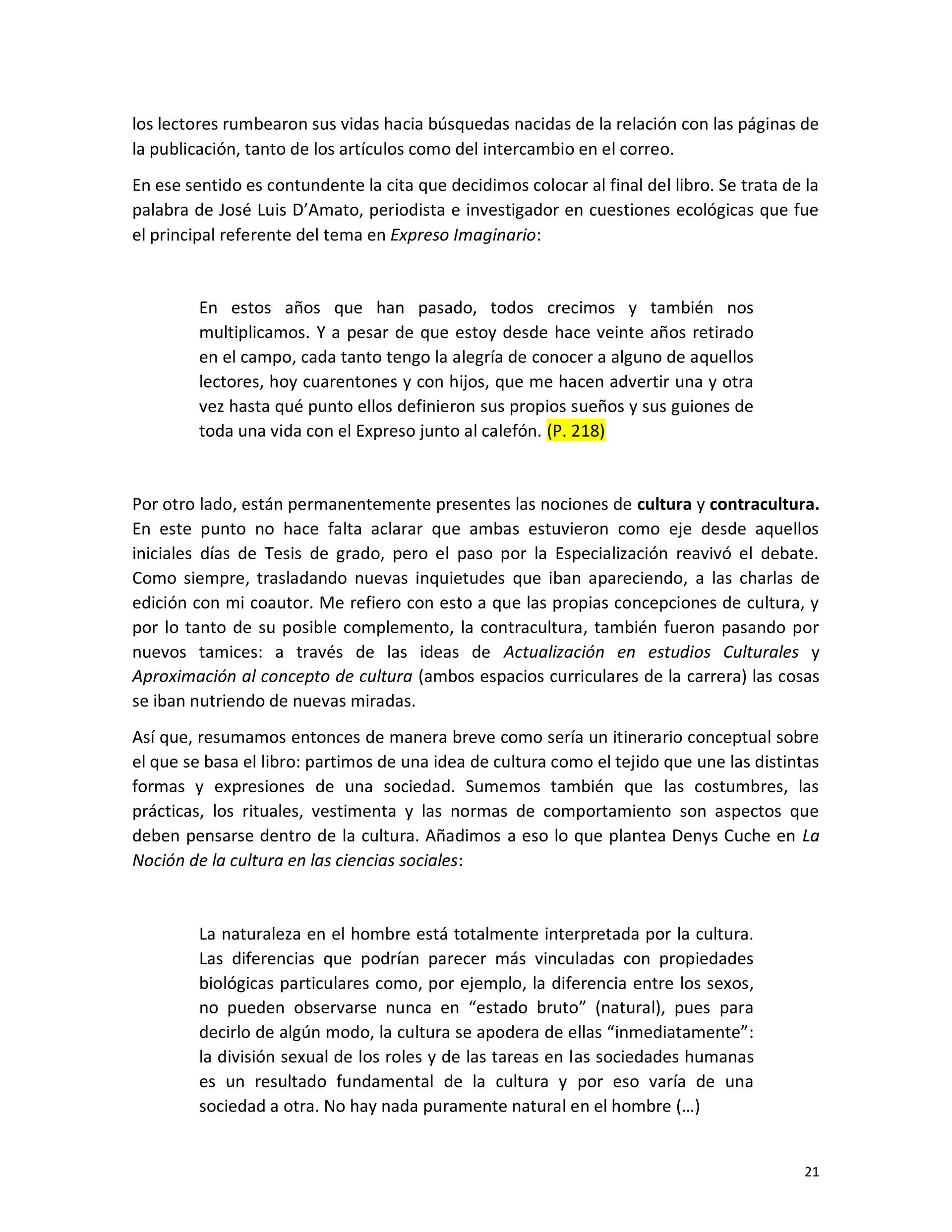 estacion_Page_20.jpeg