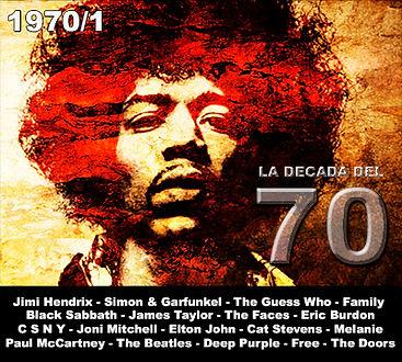 1970-1.jpg