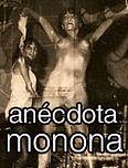 monona.jpg