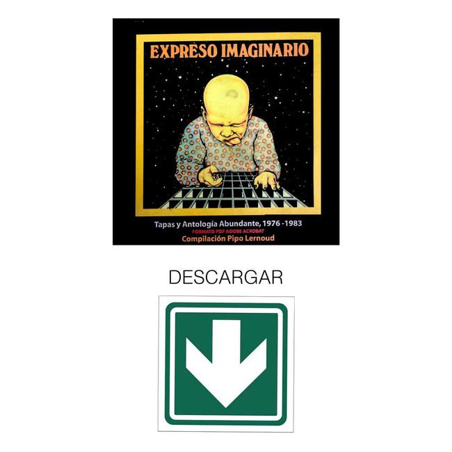 DESCARGAR-CDE.jpg