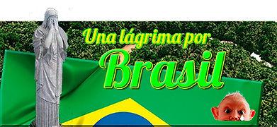brasilbvp.jpg