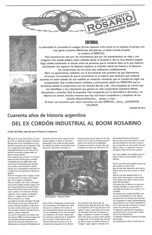 expreso-2004_Page_07.jpeg