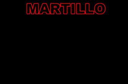martillo.jpg