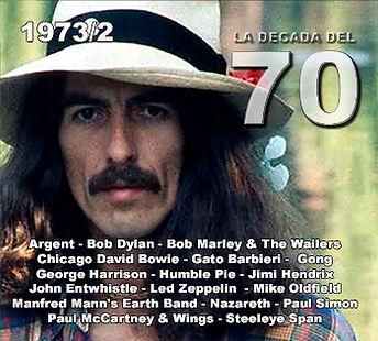 1973-2.jpg