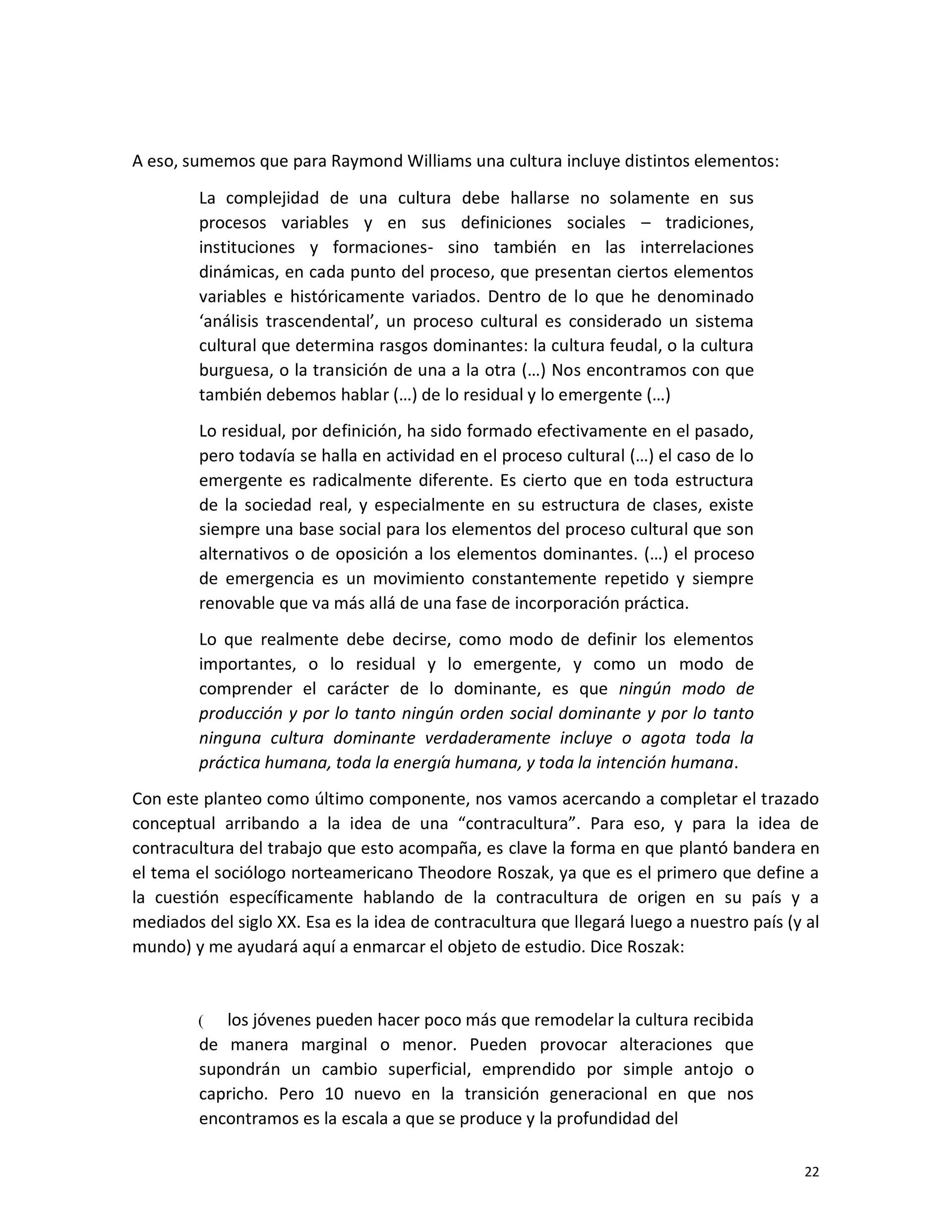 estacion_Page_21.jpeg
