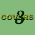 covers-3.png
