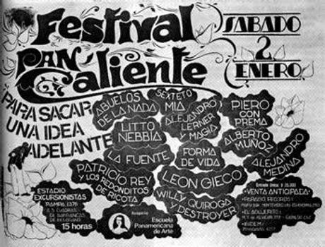 Afiche Festival Pan Caliente 350px.jpg
