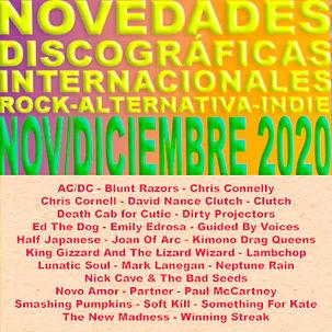 NOV-DIC-2020.jpg