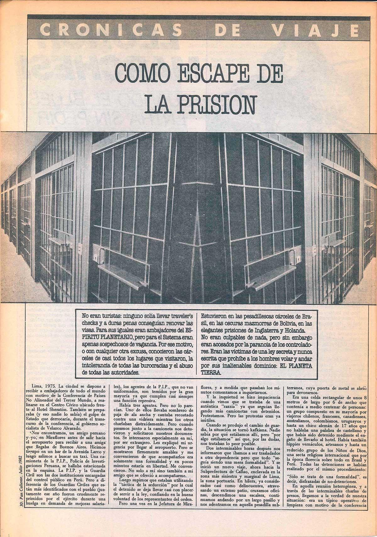 Pan-Caliente-N°7_Page_30.jpg