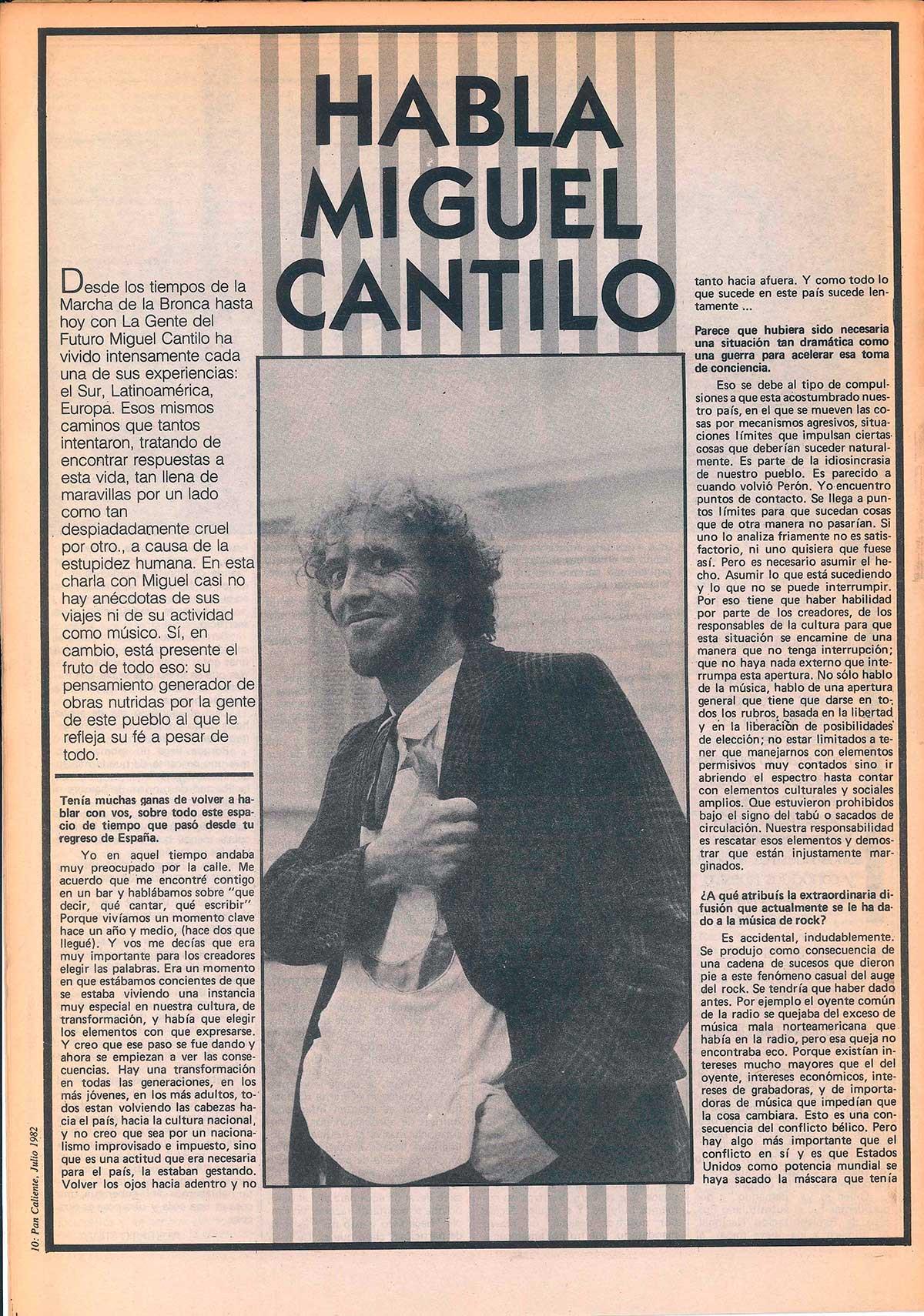Pan-Caliente-N°7_Page_10.jpg