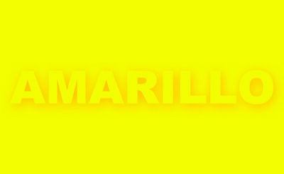 amarillo.jpg