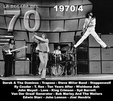 1970-4.jpg