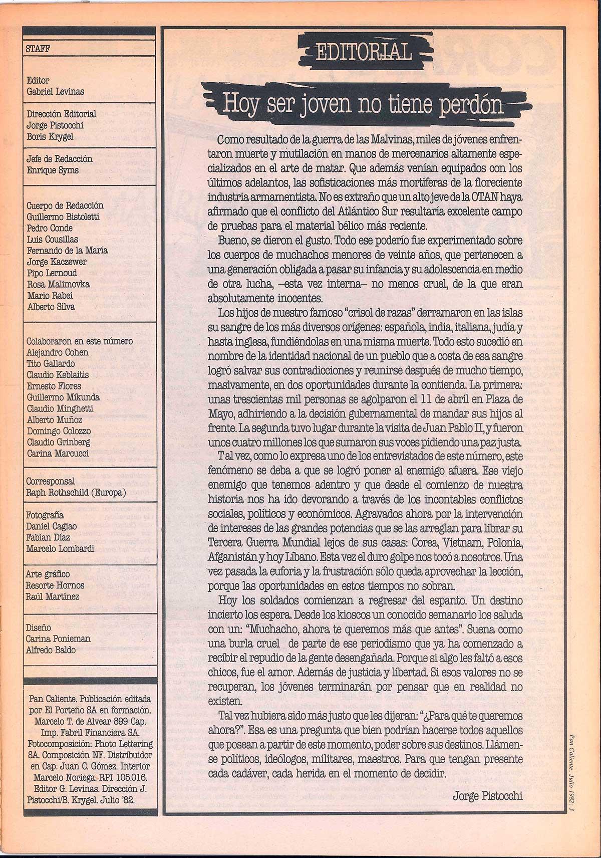 Pan-Caliente-N°7_Page_03.jpg