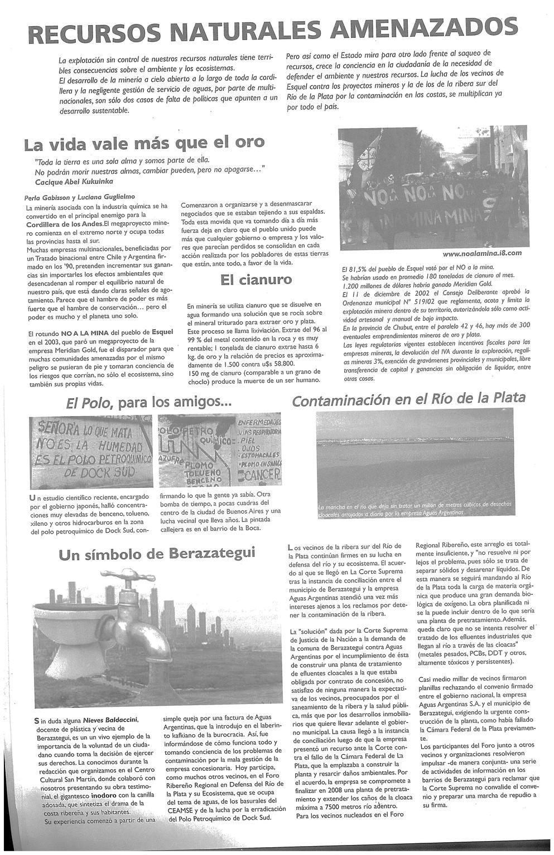 expreso-2004_Page_12.jpeg