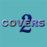covers-2.png