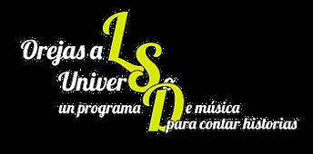 lsd-cover.png