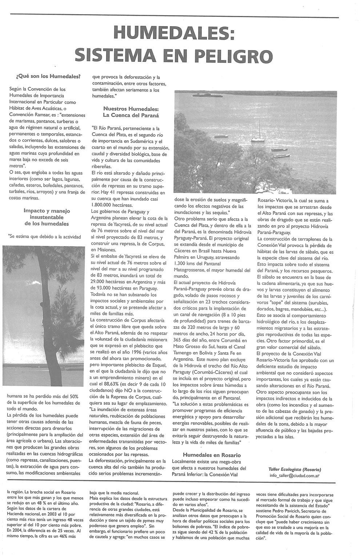 expreso-2004_Page_09.jpeg