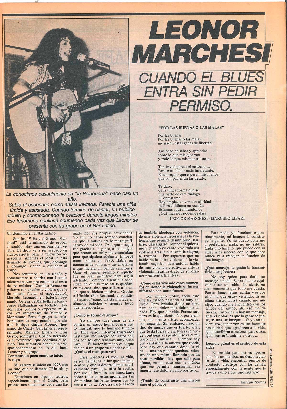 Pan-Caliente-N°7_Page_29.jpg