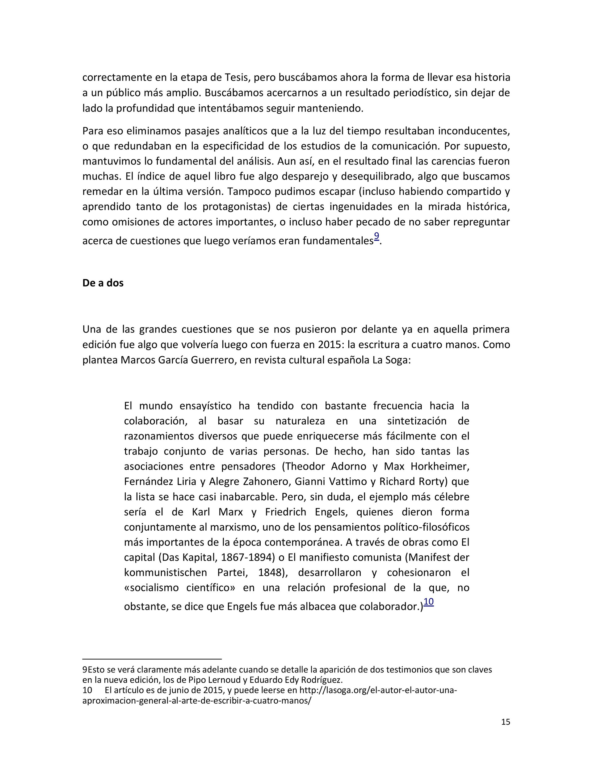 estacion_Page_14.jpeg