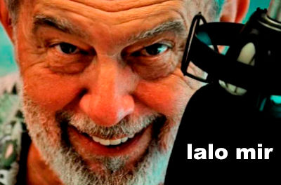 lalo.jpg