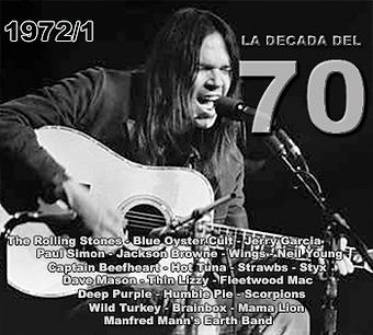 1972-1.jpg.png