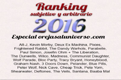 ranking-4-3.jpg