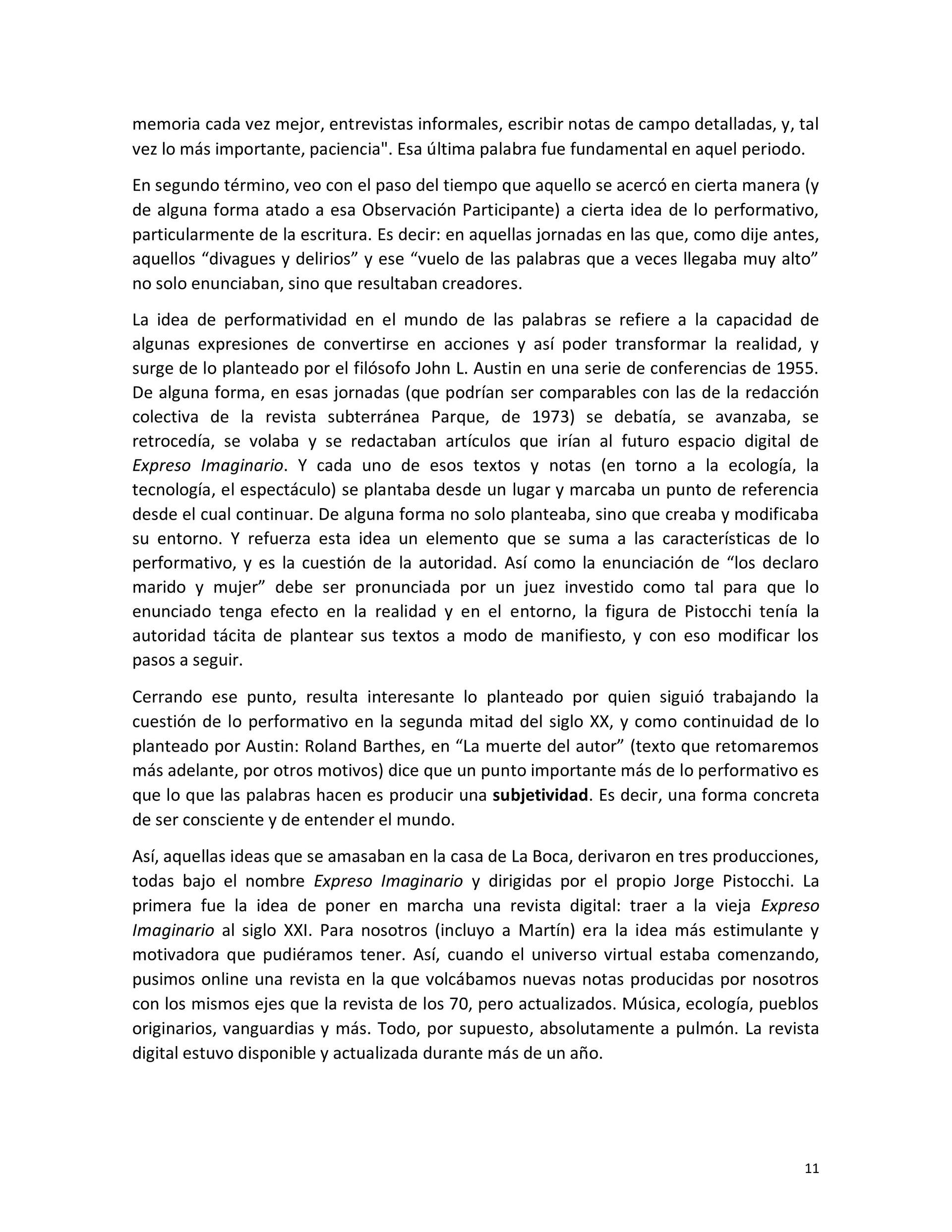 estacion_Page_10.jpeg