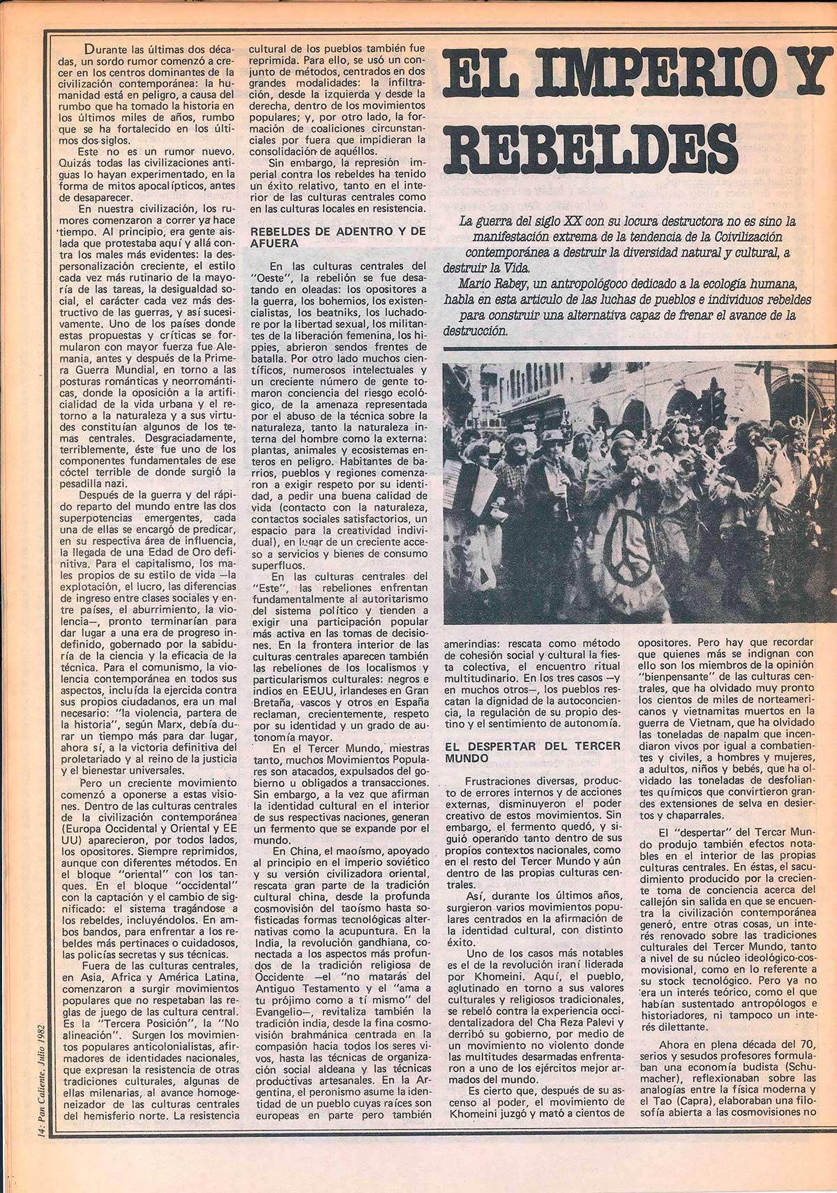 Pan-Caliente-N°7_Page_14.jpg