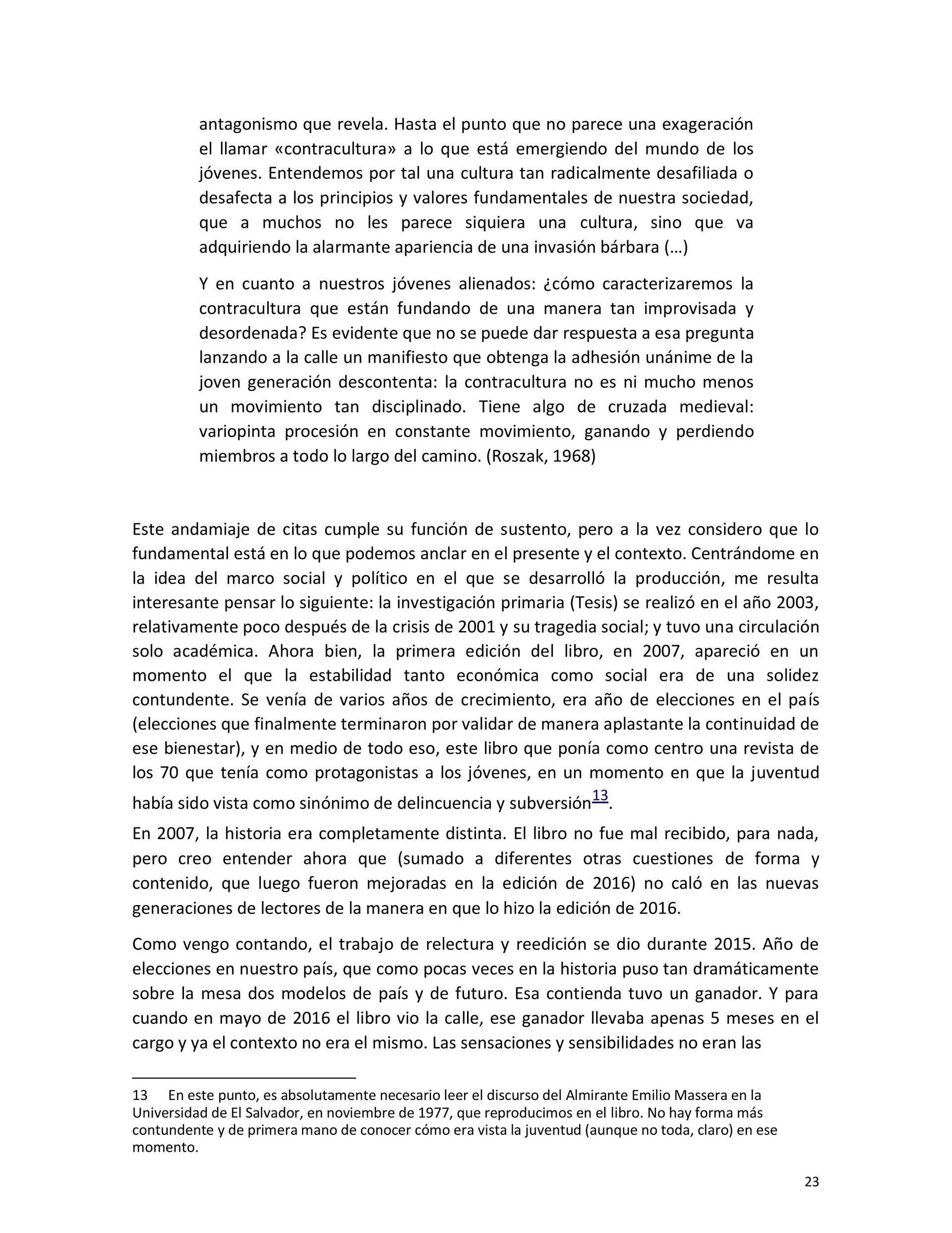 estacion_Page_22.jpeg