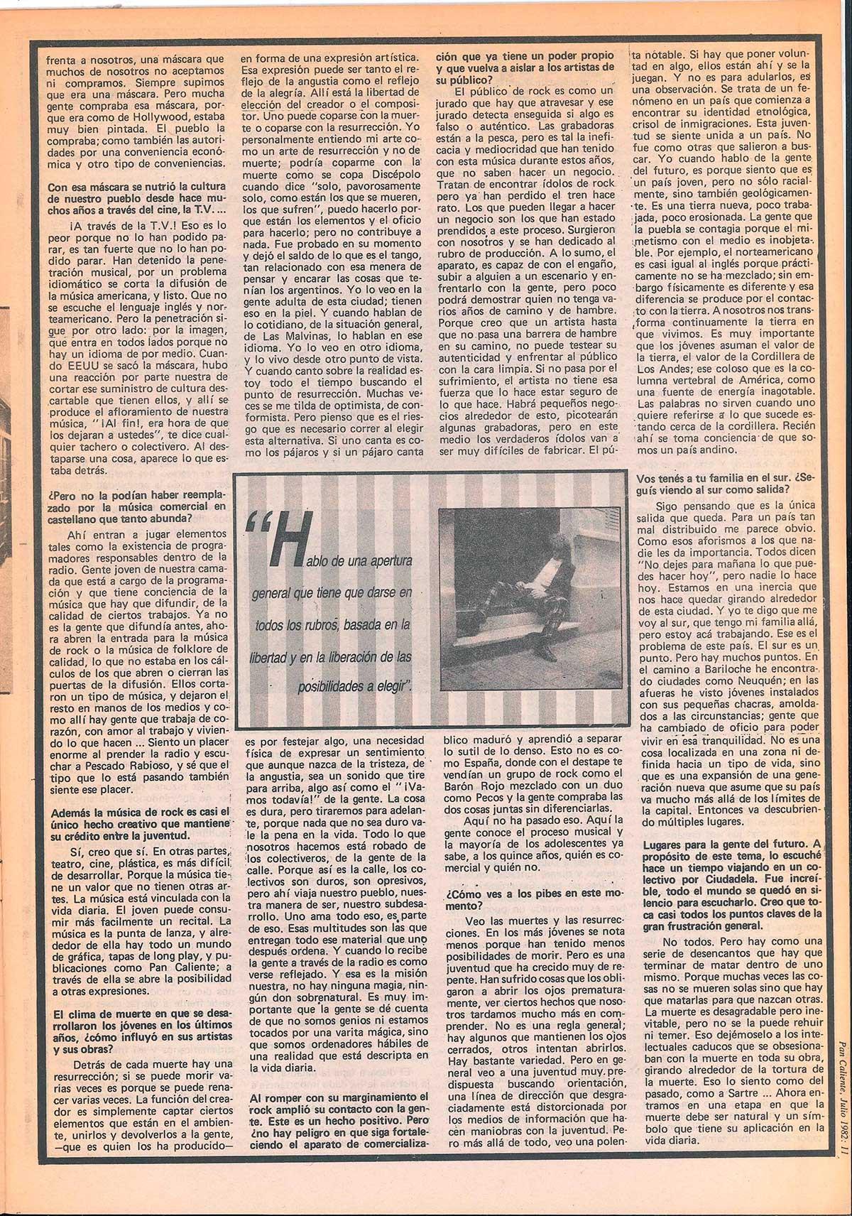 Pan-Caliente-N°7_Page_11.jpg