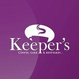 Keepers logo.jpg